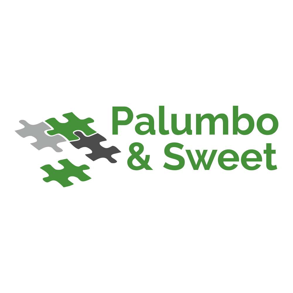 Palumbo and Sweet